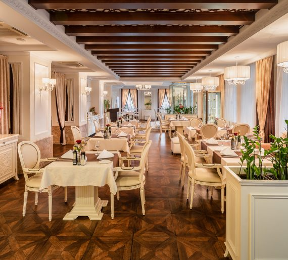 ресторан (9)