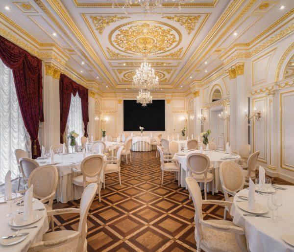 Rossi Ballroom 4